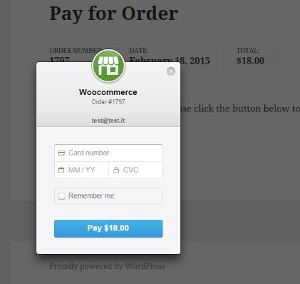 65-. Revisión de YITH Essential Kit for WooCommerce #1 – Segunda ...