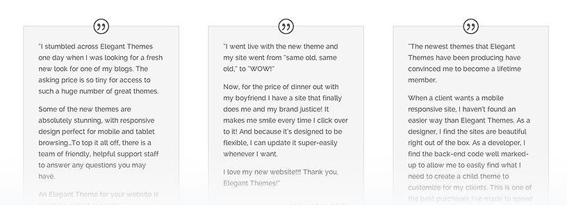 59-. Revisión de todos los módulos del tema Divi de WordPress   Dinapyme
