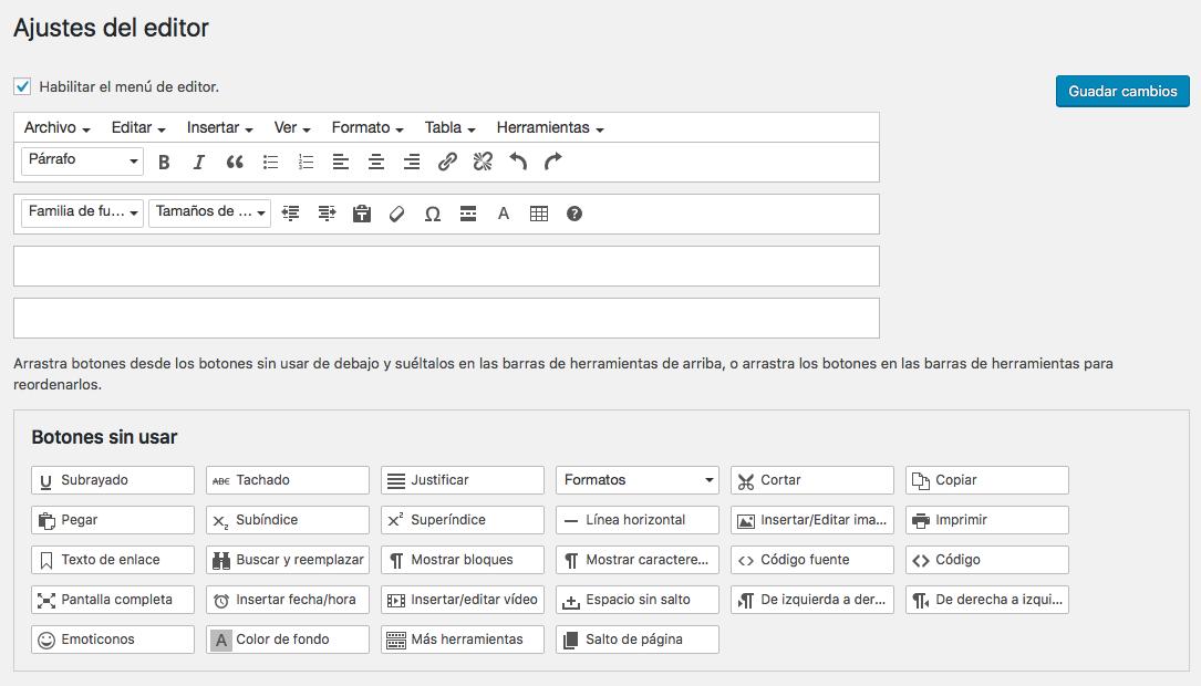 hoy hablo sobre un plugin que nos va a permitir crear insignias y gestionarlas