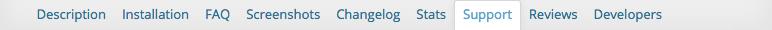 Instalar versiones anteriores de plugins y temas WordPress - Dinapyme