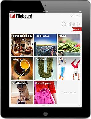 flipboard-imagne-dinapyme
