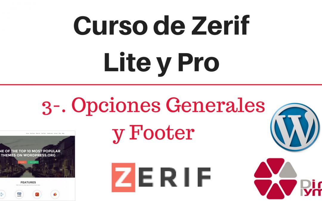 03 - Curso Zerif Lite y Pro