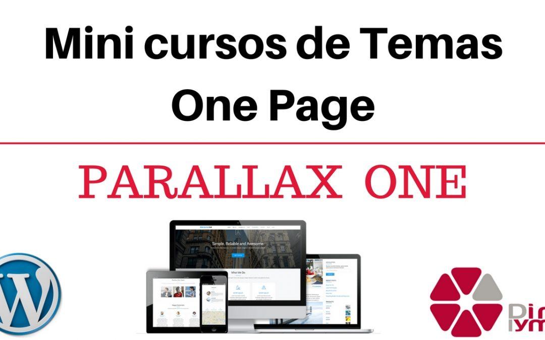 01-mini-cursos-temas-one-page-parallax-one