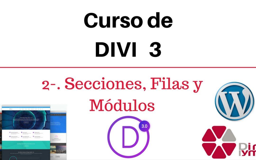 02-curso-de-divi-3-secciones-filas-y-modulos