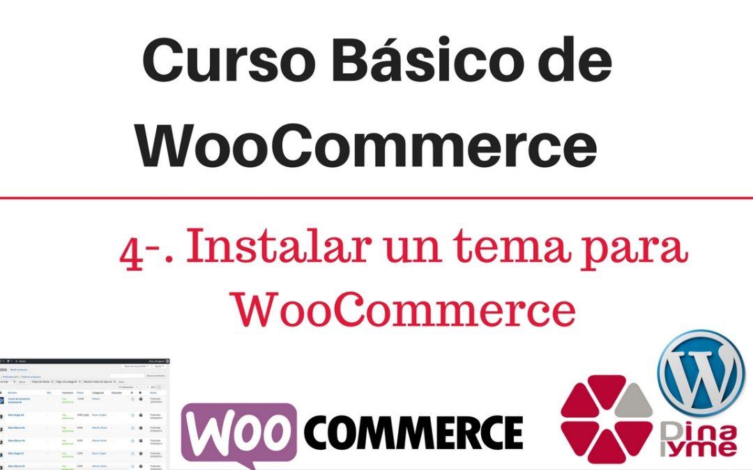 04-curso-basico-de-woocommerce-instalar-un-tema-para-woocommerce