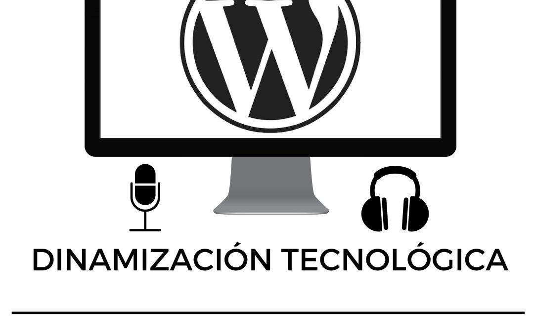 14-. Registro de actualizaciones de Plugins y Temas WordPress fecha ...