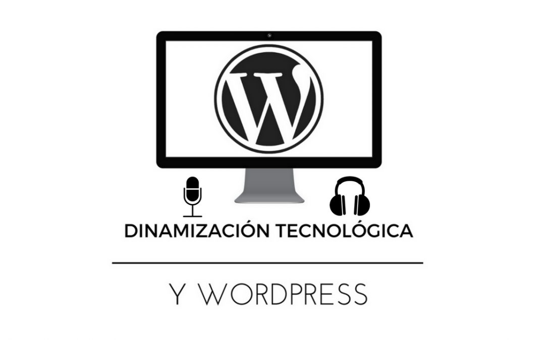 44-. Crear un Tema Hijo (Child Theme) de WordPress con un Plugin ...