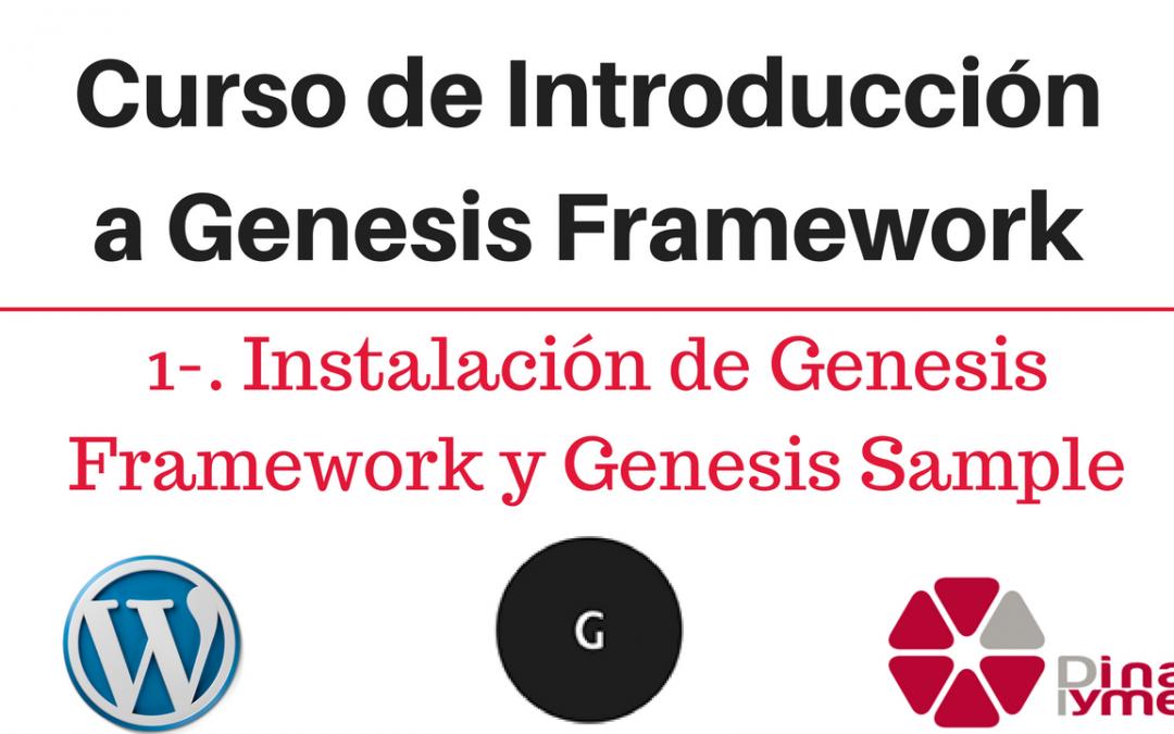 01-curso-de-introduccion-a-genesis-framework-instalar-genesis-framework-y-sample-theme