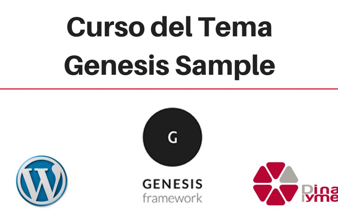 curso-del-tema-genesis-sample