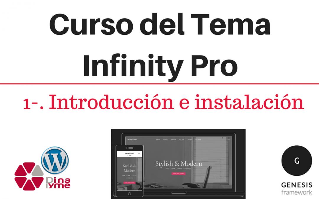 01-curso-del-tema-infinity-pro-introduccion-e-instalacion