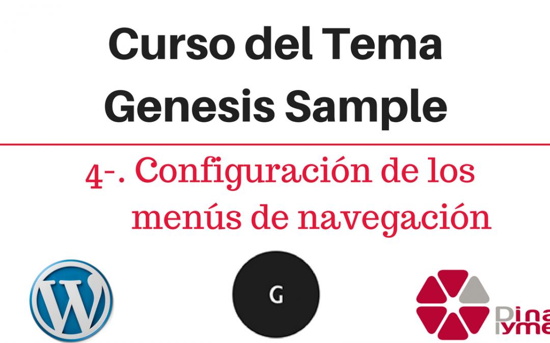 curso-del-tema-genesis-sample-configuracion-de-los-menus-de-navegacion