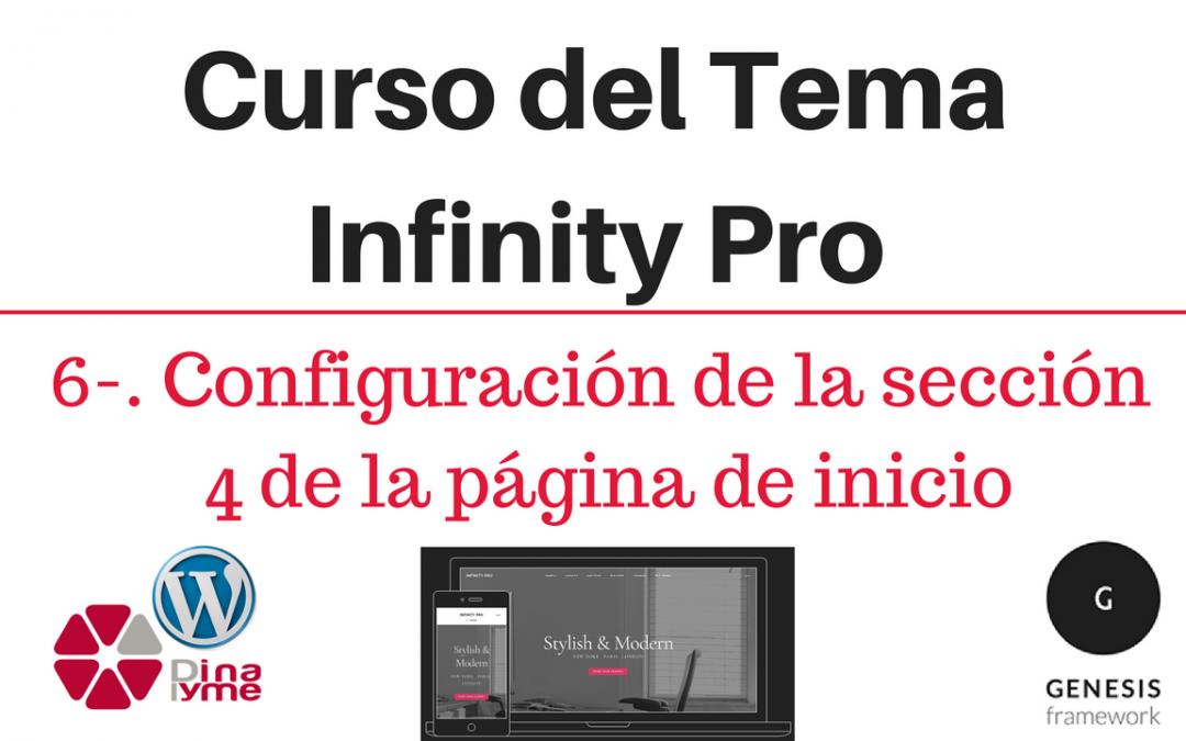 06-curso-del-tema-infinity-pro-configuracion-de-la-seccion-4-de-la-pagina-de-inicio