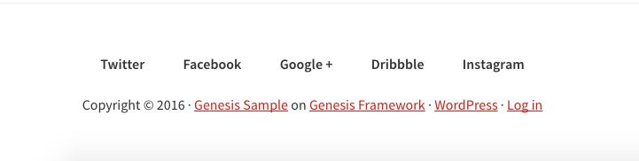 curso-genesis-sample-configuracion-menus