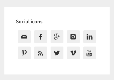 curso-tema-genesis-sample-simple-social-icons
