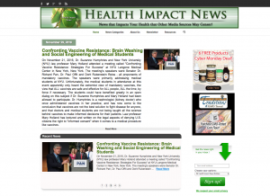 web-hecha-con-avada-healthimpact-dinapyme