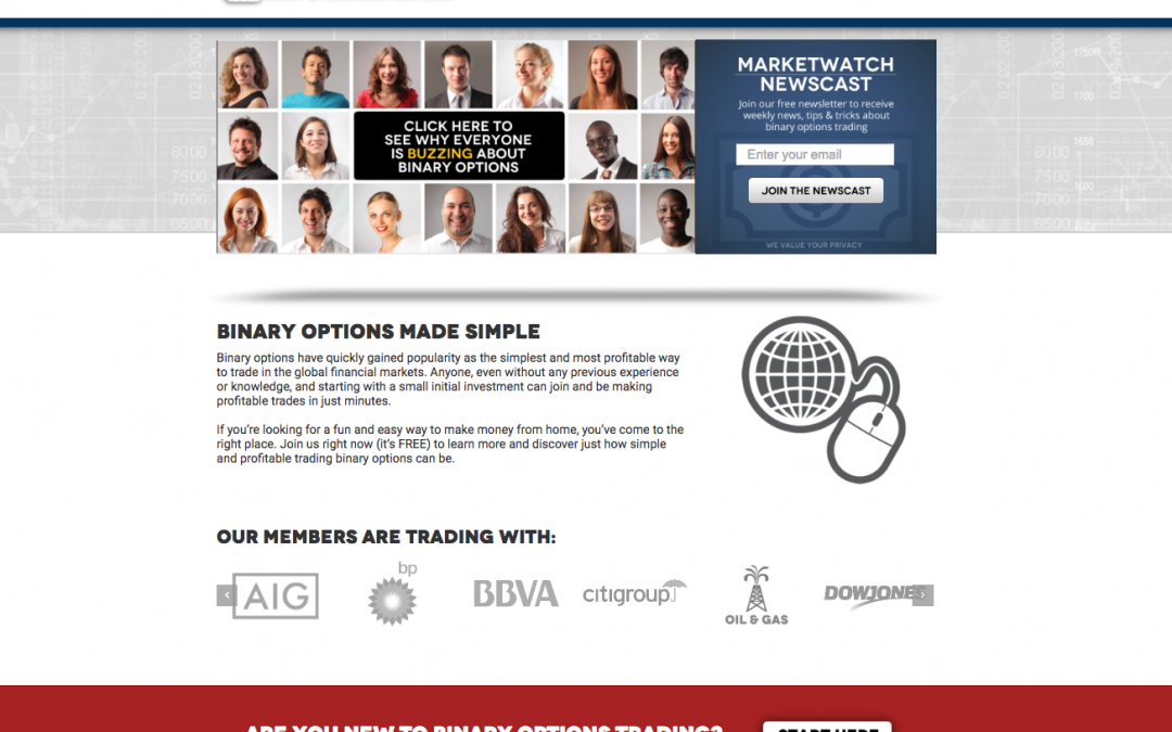 web-hecha-con-avada-trader-secrets-dinapyme