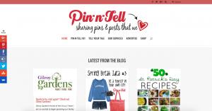 web-hecha-con-divi-pin-n-tell-dinapyme