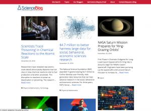 web-hecha-con-divi-scienceblog