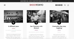 web-hecha-con-divi-shoottokyo-dinapyme