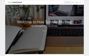 web-hecha-con-genesis-framework-atmosphere-pro-howtomakemyblog