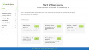 web-hecha-con-avada-worthofweb-dinapyme