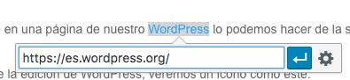 como-crear-un-enlace-en-wordpress